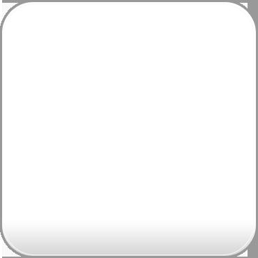 NSB Bank Mobile